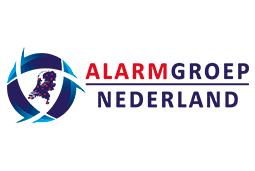 Lid Alarm Groep Nederland