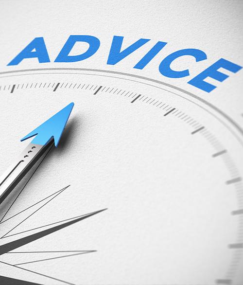 Wilt u weten hoe veilig uw huis of bedrijf is?