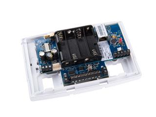 Systeem wordt voorzien van IP-4G Converter